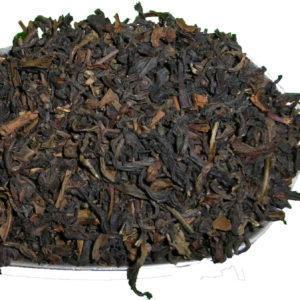 Formosa Oolong Teekessel Niebüll