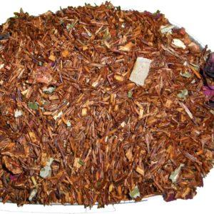 aromatisierter Rooibush