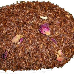 Herbstlaub Teekessel Niebüll