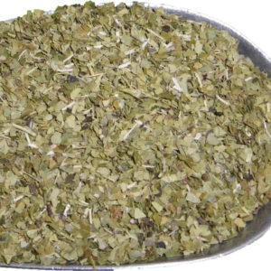 Mate grün Teekessel Niebüll