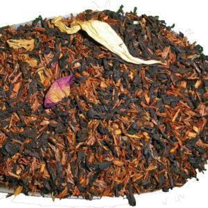 Palmsche Mischung Teekessel Niebüll
