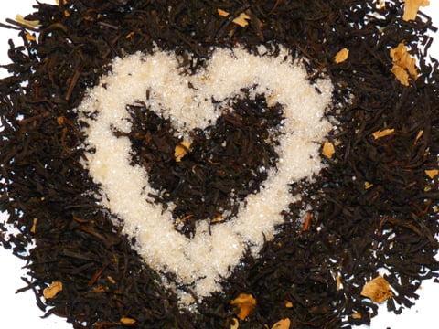 Tee kaufen - Teekessel Online-Shop in Nordfriesland